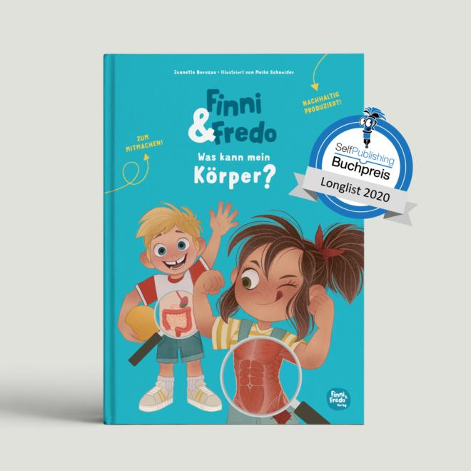 koerperbuch_finni_und_fredo_buchpreis