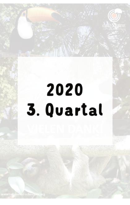 urkunde_2020_q3_Medium_Vorlage