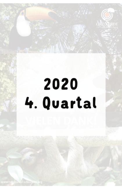 urkunde_2020_q4_Medium_Vorlage